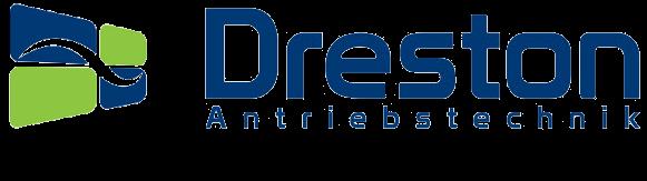 Dreston-Logo
