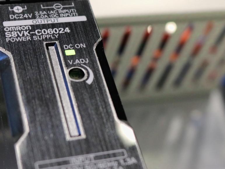 Transformatoren und Schaltnetzteile - SNT